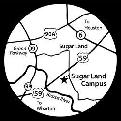 sugar land Accounting Technician Resume roadmap to sugar land