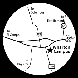 Roadmap to Wharton