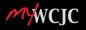 NWT férfi adidas ID győztes marad shorts fekete M Msrp $ 50.00 Stílus BP6599
